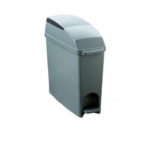 raccoglitore sacchetti igienici