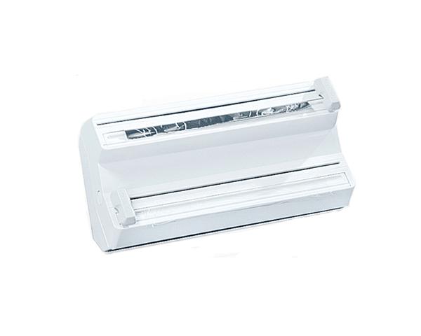 distributore pellicola e alluminio