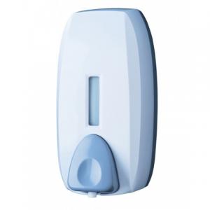 dispenser sapone in schiuma