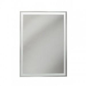 specchio rettangolare katy