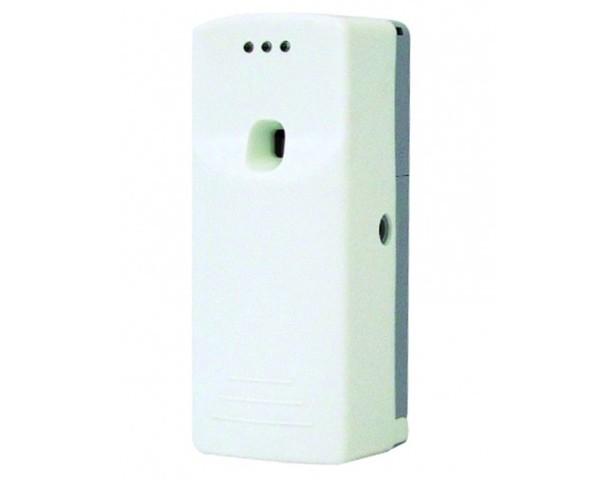 diffusore di profumo automatico