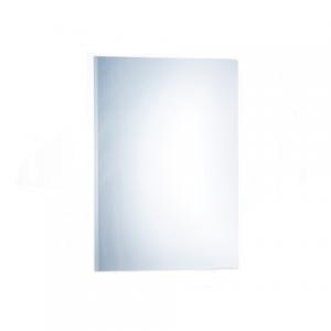specchiera rettangolare verticale